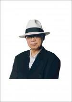 アキヤマさん_fix