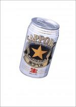 ビール_fix