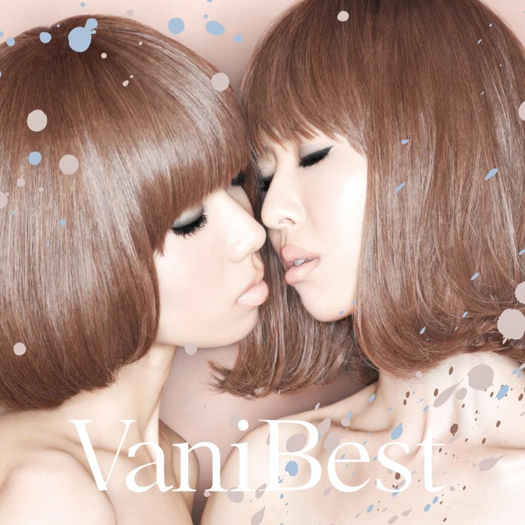 vb_best_H1g_fix