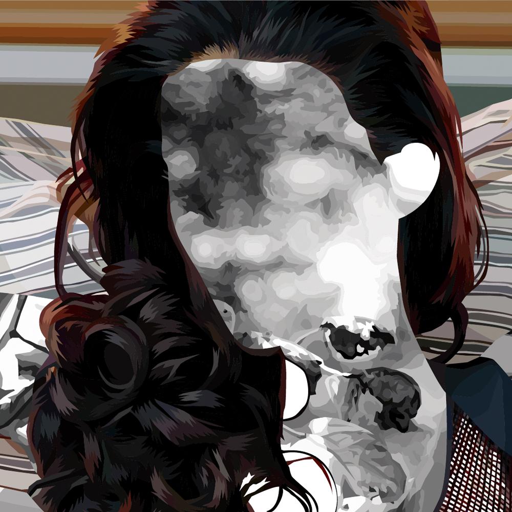 AAAgallery_hair01