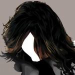 AAAgallery_hair03