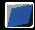 ACOUSTEK