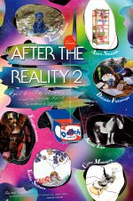 AFTER_THE_REALITY2_2008