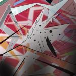 Abstract-B_2006