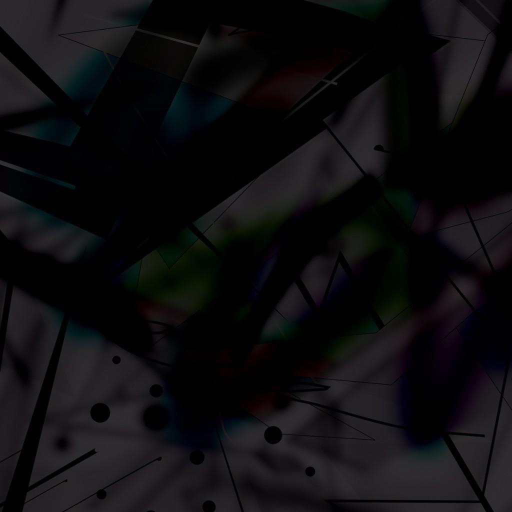 Abstract-E_2006