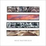 BEST MATERIALS