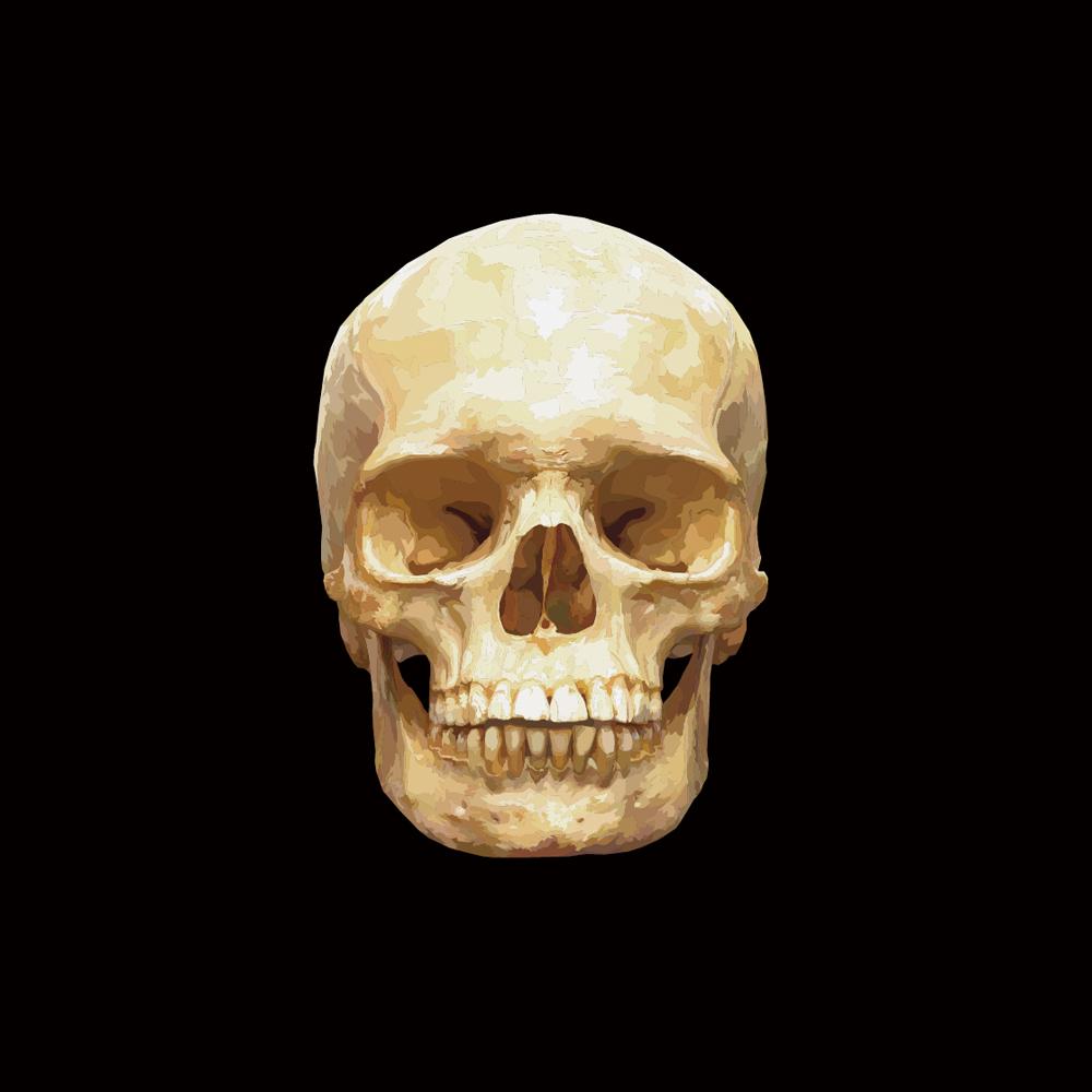 DEATH_SKULL