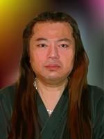 KAWAKAMI TAKESHI