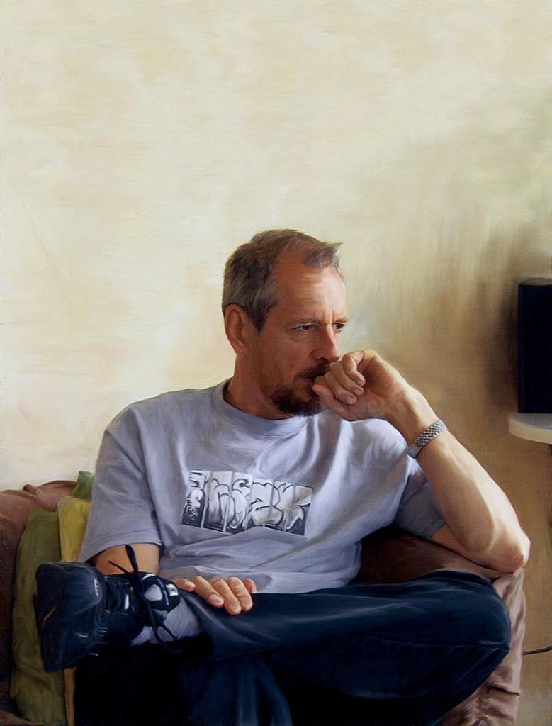 Larry Clark2009