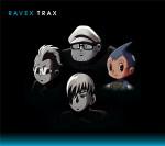 RAVEX TRAX
