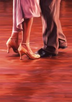 SHALL_WE_DANCE01_2004