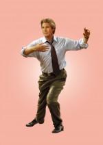 SHALL_WE_DANCE02_2004
