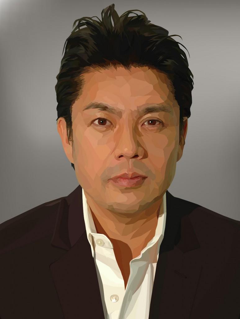 daimaro fukuhara