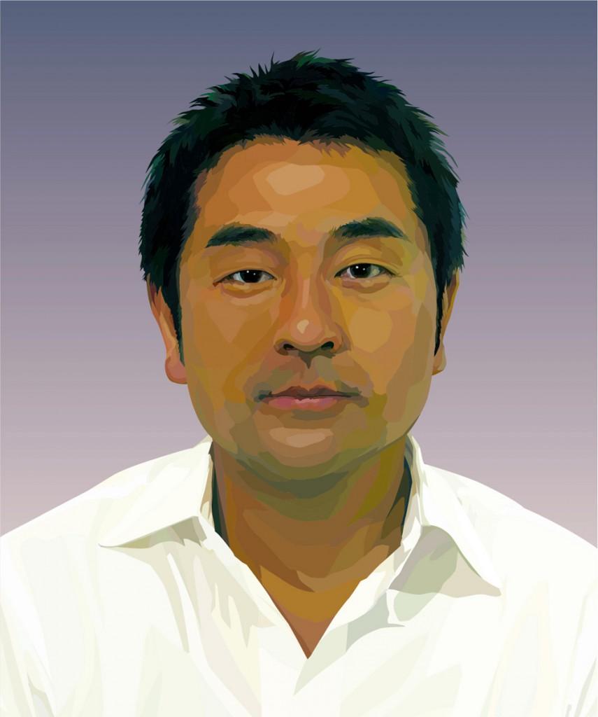 hiromiyoshii 01