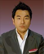 hiromiyoshii 02