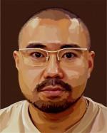 ichiro tanida