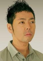 kashiwa sato 02