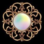 mirror #2