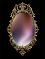 mirror #3