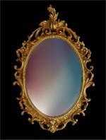 mirror #4