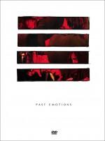 past emotions