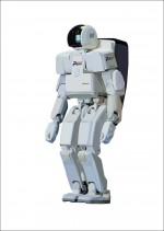 robot_fix