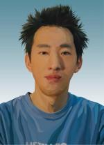 tetsuro takeuchi