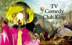 tv-comedy clubking
