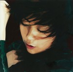 utada