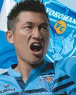 yokohama_FC_2008