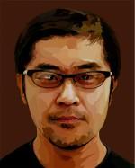 yuichi miyashi