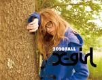3_X-girl_2010FALL_H1