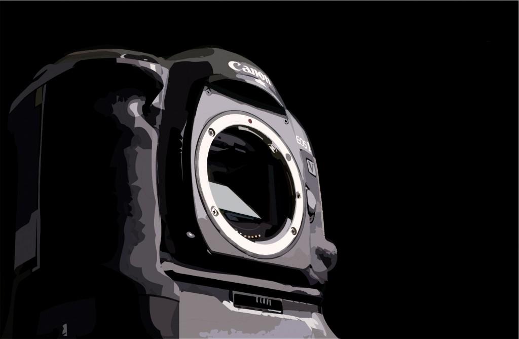 Canon fix