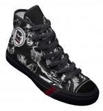 G8_shoes_2010
