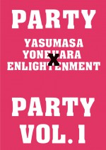 PARTY PARTY