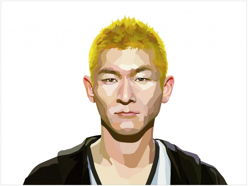 SHISEIDO UNO 010