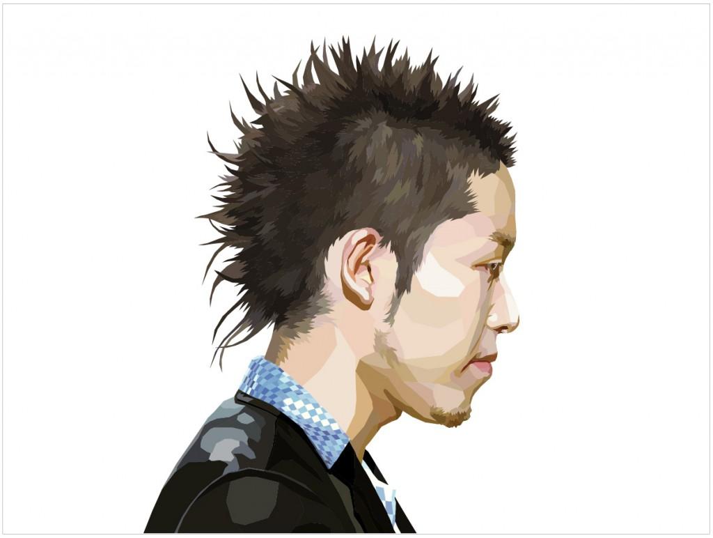 SHISEIDO UNO 03