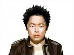 SHISEIDO UNO 04