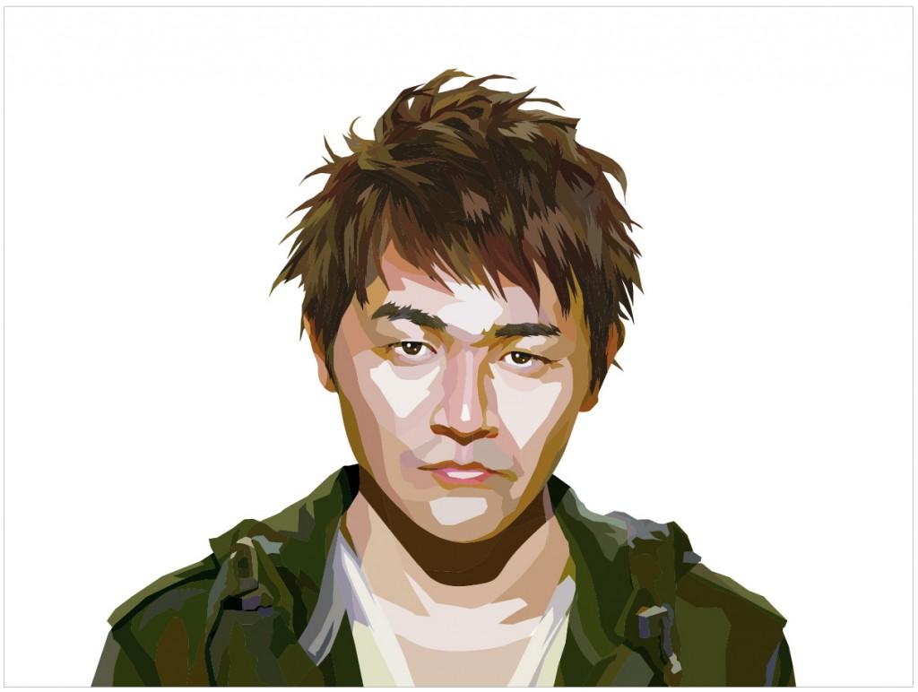SHISEIDO UNO 06