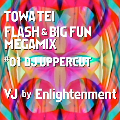 TT_megamix 01