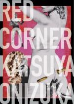 RED CORNER_H4