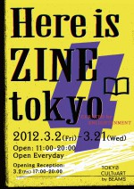 ZINE4