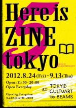 ZINE5