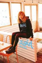 X-girl-2014_FALL_H1