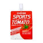 スポーツトマト