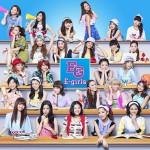 HL_CD+DVD_1200