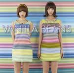VB_Watashi_通常small