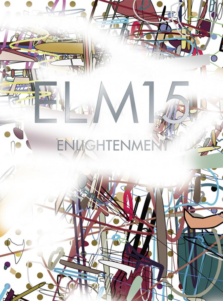 elm15_cover_image_web
