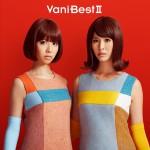 VaniBest_01_1108
